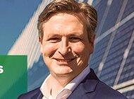 EFL wprowadza finansowanie paneli fotowoltaicznych