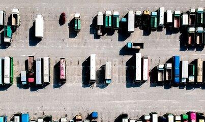 Jak rozwijać swoje przedsiębiorstwo transportowe w 2020 roku?