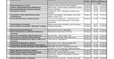 """Wyniki-naboru-w-ramach-programu-dotacyjnego-""""Koalicje-dla-Niepodległej-wiktoria-1920"""".pdf"""