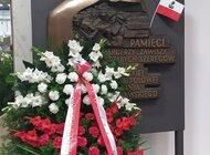 Poczta Polska oddała hołd Pocztowcom Powstania Warszawskiego