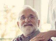 Na Mazowszu powstaje 6 dziennych domów pobytu dla osób z chorobą Alzheimera