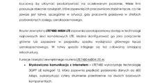 Zyxel_Router LTE7480-M804.pdf