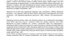 Pandemia nie zmieniła urlopowych planów Polaków.pdf