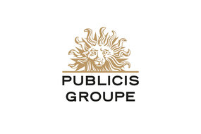 PUB_Logo_Groupe_RVB.jpg