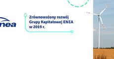 Nowy raport zrównoważonego rozwoju Enei opublikowany.jpg
