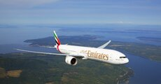 Emirates launches bespoke portal for travel trade partners.png