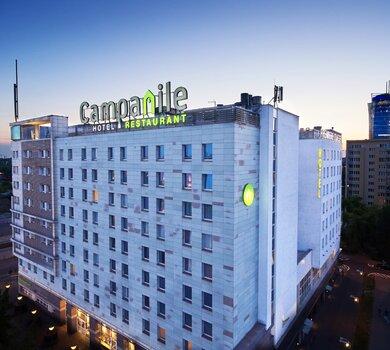 Budynek_Campanile Warszawa.jpg