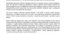 Aż 67% Polaków zdobyło umiejętność odcięcia się od pracy na urlopie_17_08_2020.pdf