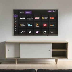 PLAY NOW TV.jpg
