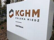 KGHM nie poddaje się pandemii. Osiąga wysokie wyniki operacyjne, realizuje stabilną produkcję oraz inwestycje zgodnie z planem, przy zapewnieniu bezpieczeństwa finansowania