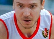 Piąty sezon Enei Astorii Bydgoszcz z energią od Enei