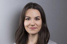 Magdalena Szatko - Brand Manager marki Stock Prestige Vodka w Stock Polska.jpg