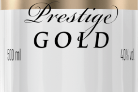 Stock Prestige Vodka Gold_500ml.png