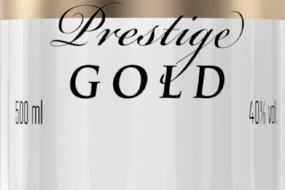 Stock Prestige Vodka Gold_500ml.png