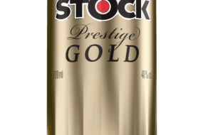 Stock Prestige Vodka Gold_700ml.png