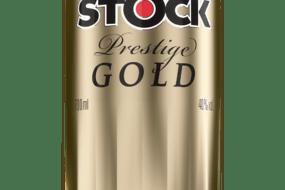Stock Prestige Vodka Gold_700ml.png