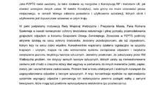 oswiadczenie PZPTS 24-08-2020.pdf