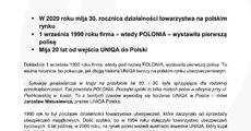 20200901_IP_30 rocznica wystawienia pierwszej polisy UNIQA.pdf