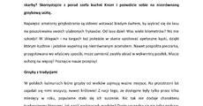 Sezon na grzyby czas_start.pdf