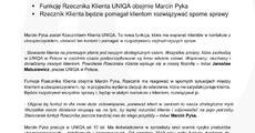 20200903_IP_Rzecznik Klienta UNIQA.pdf