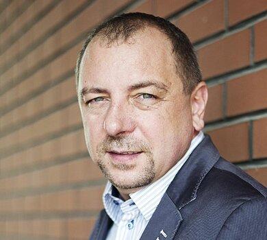 Adam Łaszyn.jpg