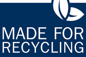 Made for Recycling Logo.jpg