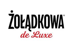 Logo Żołądkowa De_Luxe.jpg