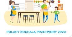 provident_infografa_Wrzesień-01.png