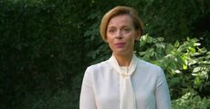 Karolina Luczak badanie Providenta 2020-09-04.mp4