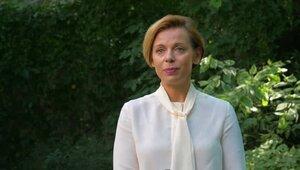 Barometr Providenta: Polacy kochają domowe przetwory