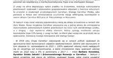 2020_09_09_Carrefour BIO uruchamia pierwszą stację refillingową, pozwalającą zredukować wykorzystanie plastikowych opakowań_MK.pdf