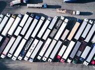 Ponad połowa załadowanych ciężarówek w UE nie jest wykorzystana optymalnie. Jak poprawić zarządzanie transportem w przedsiębiorstwie?