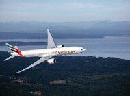 Emirates z całoroczną ofertą dla studentów i ich rodzin