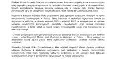 szkic_2020_09_15_Prime_Property_Prize_dla_Cushman_Wakefield.pdf