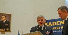 Poczta Polska zawarła porozumienie o współpracy z Akademią Marynarki Wojennej 5.JPG