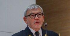 Poczta Polska zawarła porozumienie o współpracy z Akademią Marynarki Wojennej4.JPG