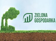 Gospodarka musi się zielenić