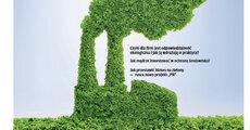 zielona gospodarka okladka.jpg