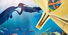 AQV_074_Emirates_Website_Image_PORTRAIT.JPG
