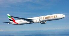 emiratesboeing-777-300er.png