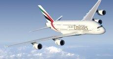 A380 MCT.jpg