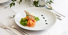 Restauracja_Campanile_BDG.jpg