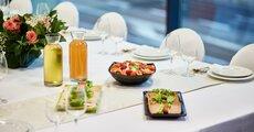 Restauracja_Campanile_SCZ_4.jpg