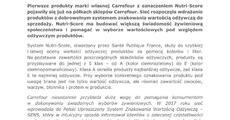 09_2020_Carrefour Polska wprowadza system Nutri-score w produktach marki własnej.pdf
