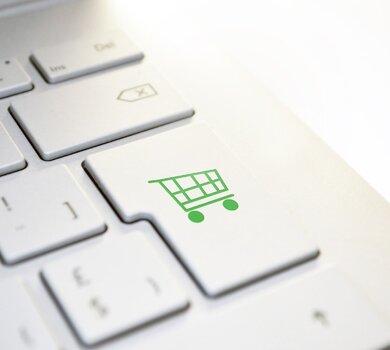 Na Pomorzu zakupy pierwszej potrzeby coraz częściej robione są przez Internet.jpg