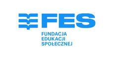 fes_logo_.jpg