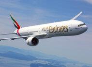 Emirates rozszerzają afrykańską siatkę połączeń do 15 miejsc docelowych, wznawiając loty do Luandy od 1 października