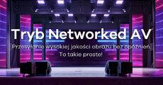 Zyxel-Networks_PRimage_Networked_AV_Solution_banner_PL.jpg