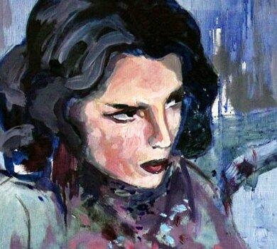 Paulina Taranek Rysia olej na płótnie 60 x 80 cm.jpeg