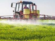 Nie stać nas na pestycydy - podpisz petycję do premiera